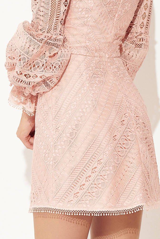 Платье ANISHA