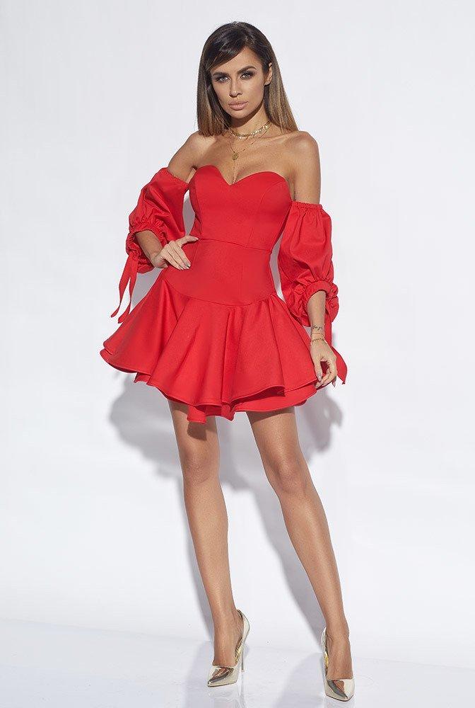 Платье BABI