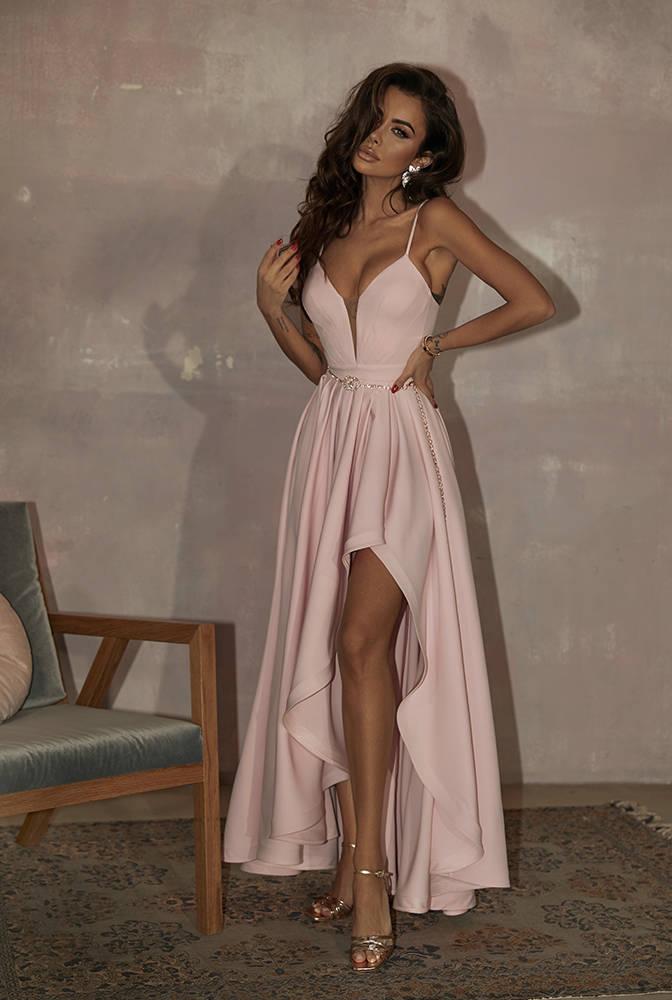 Платье BRIDE