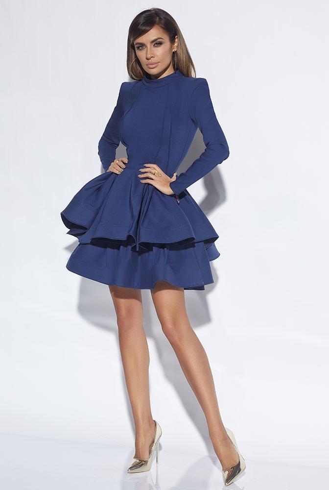 Платье BRITNEY