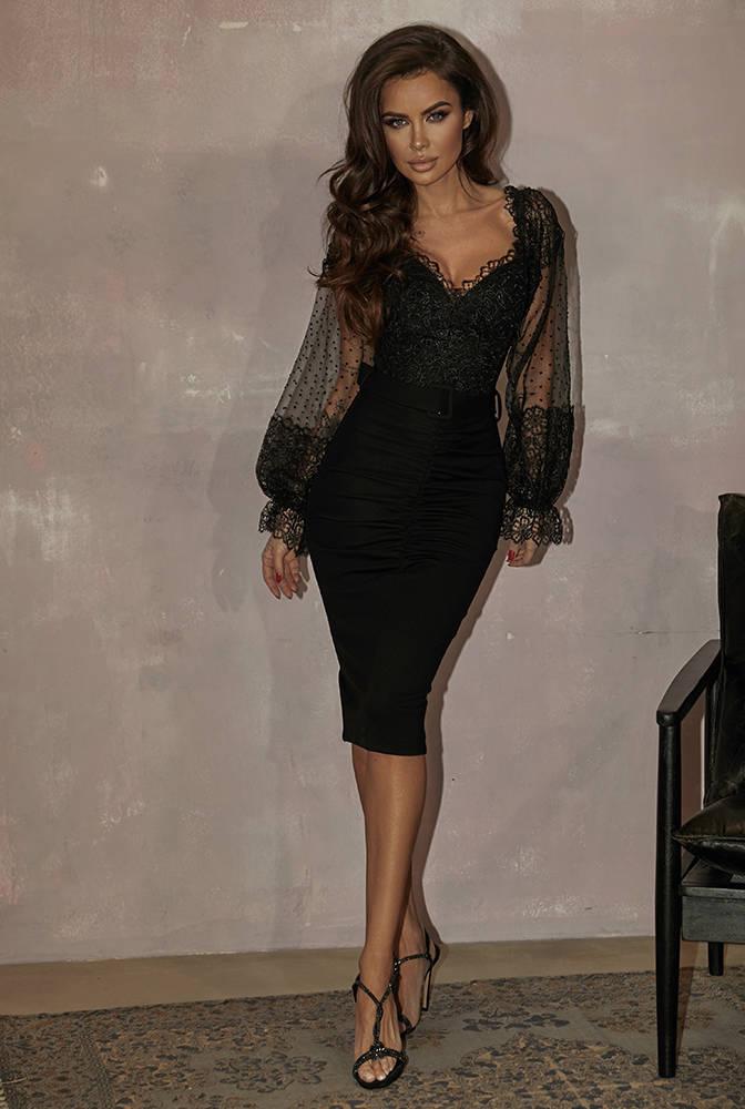 Платье CAIRO