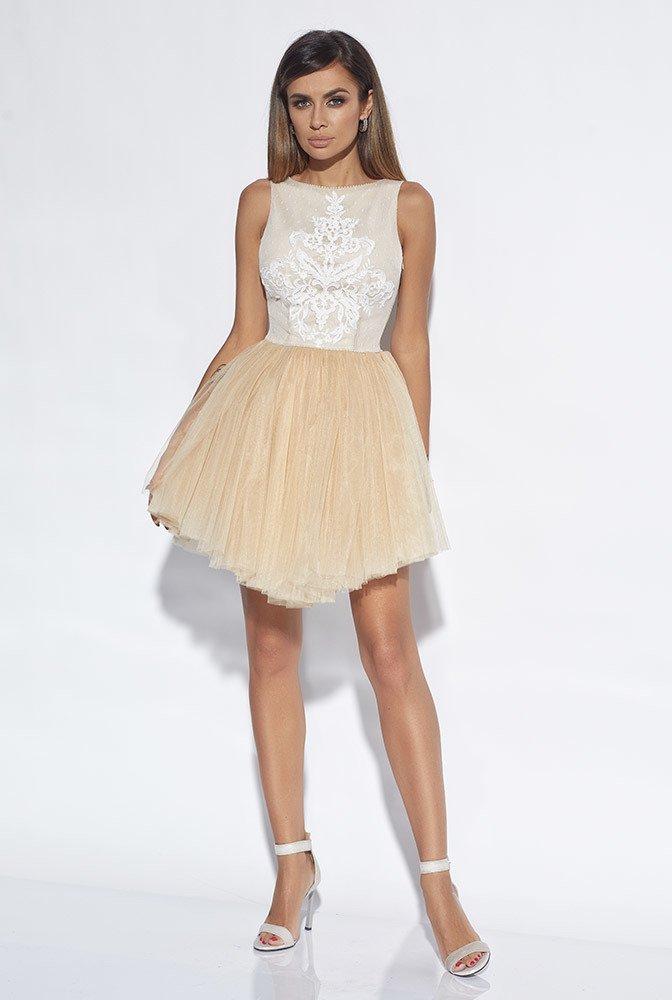 Платье COLETTE