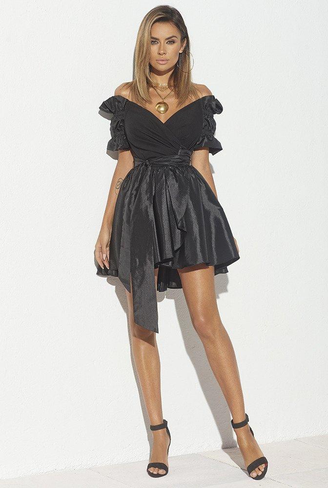 Платье COURTNEY