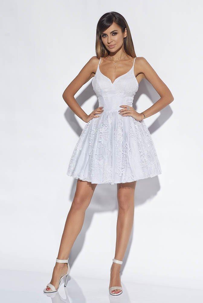 Платье DALILA