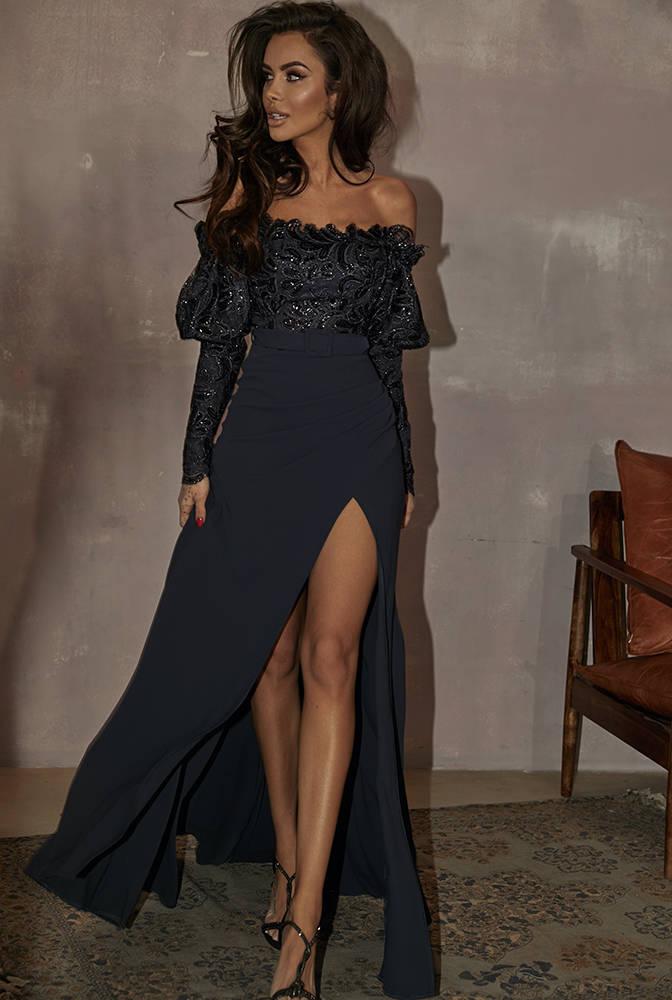 Платье ELIDE