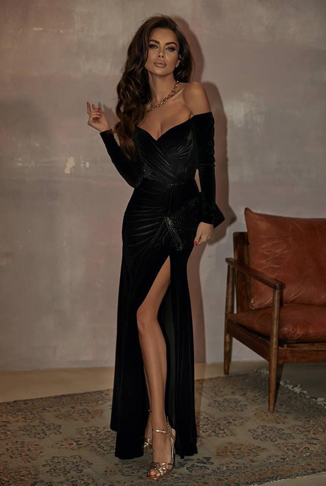 Платье GARLANA