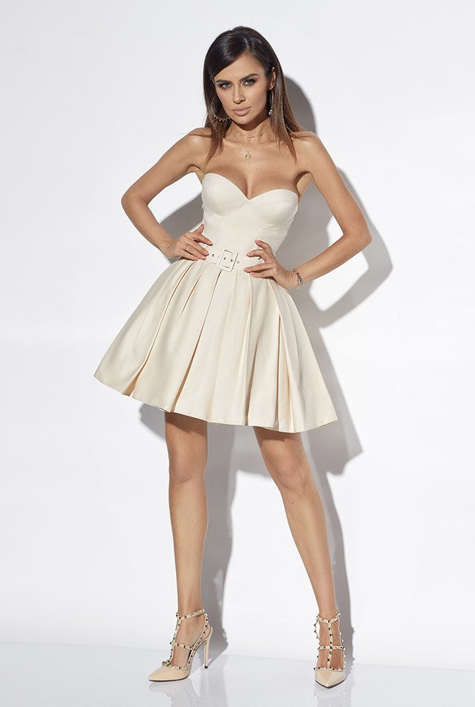 Платье LENEDA