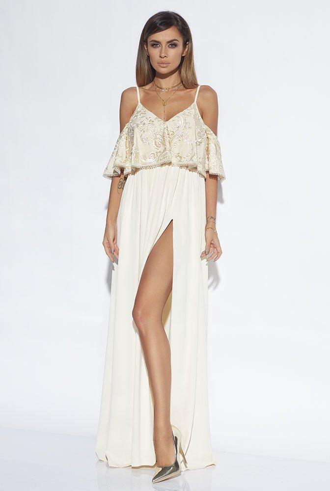 Платье LIBEE