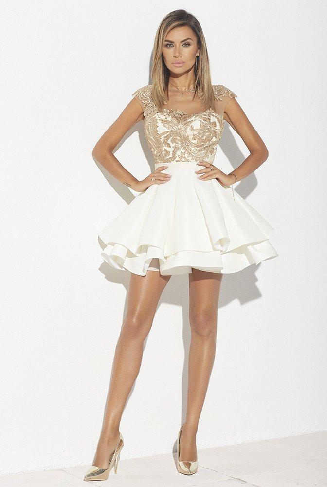 Платье LOUISE
