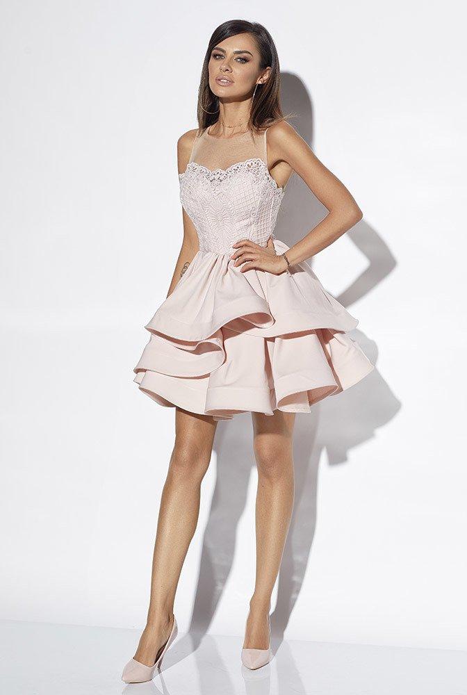 Платье MAYA