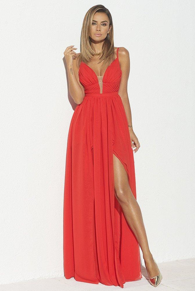 Платье NIGELLA
