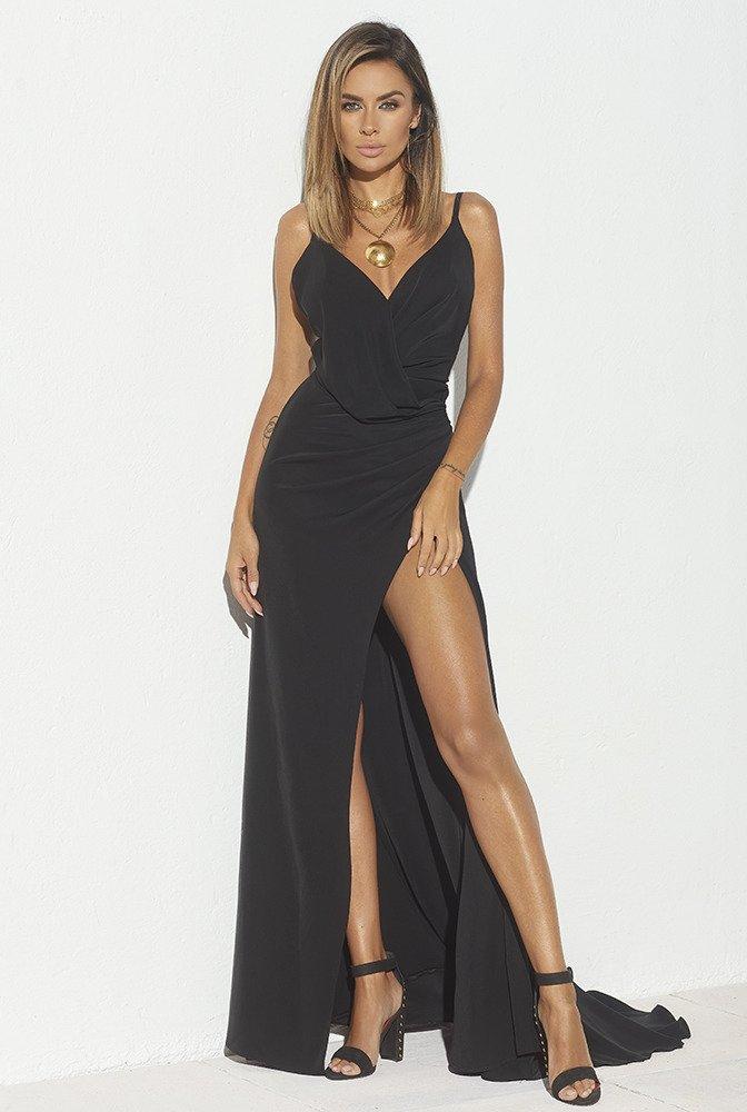 Платье ORHARD