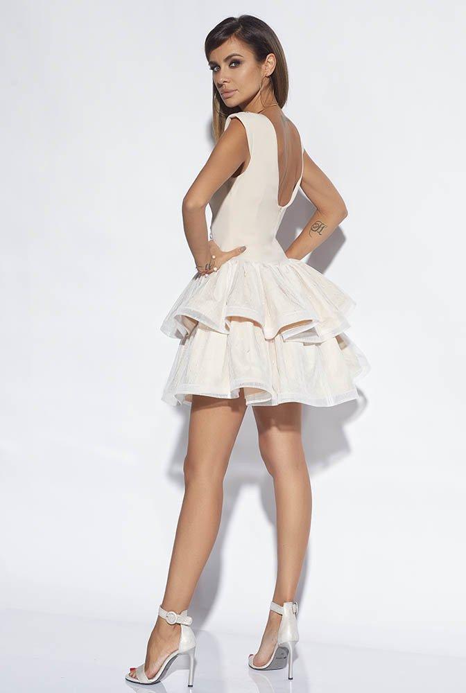 Платье POLA