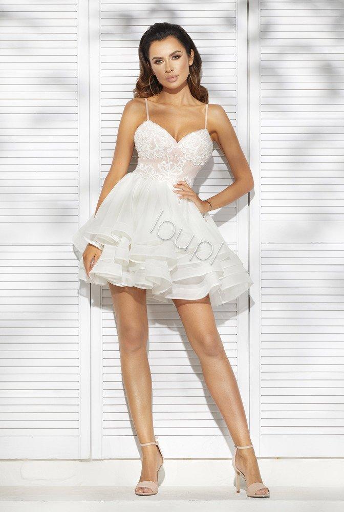 Платье RILLA