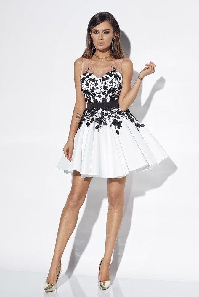 Платье SHEA