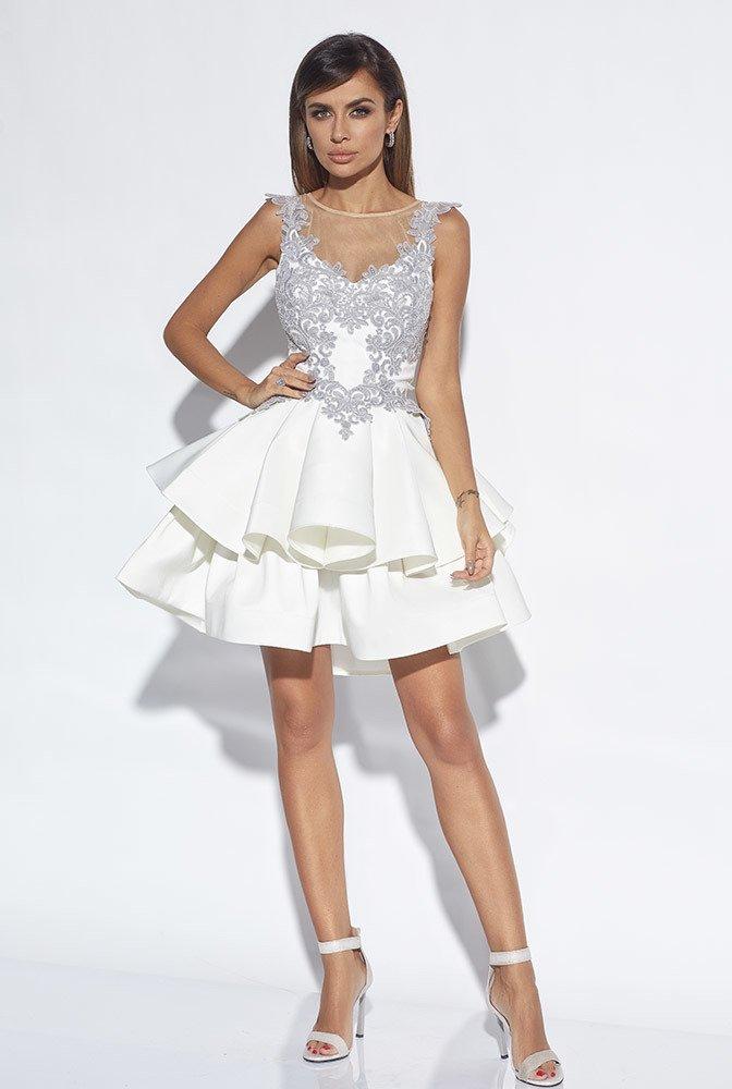 Платье SIA