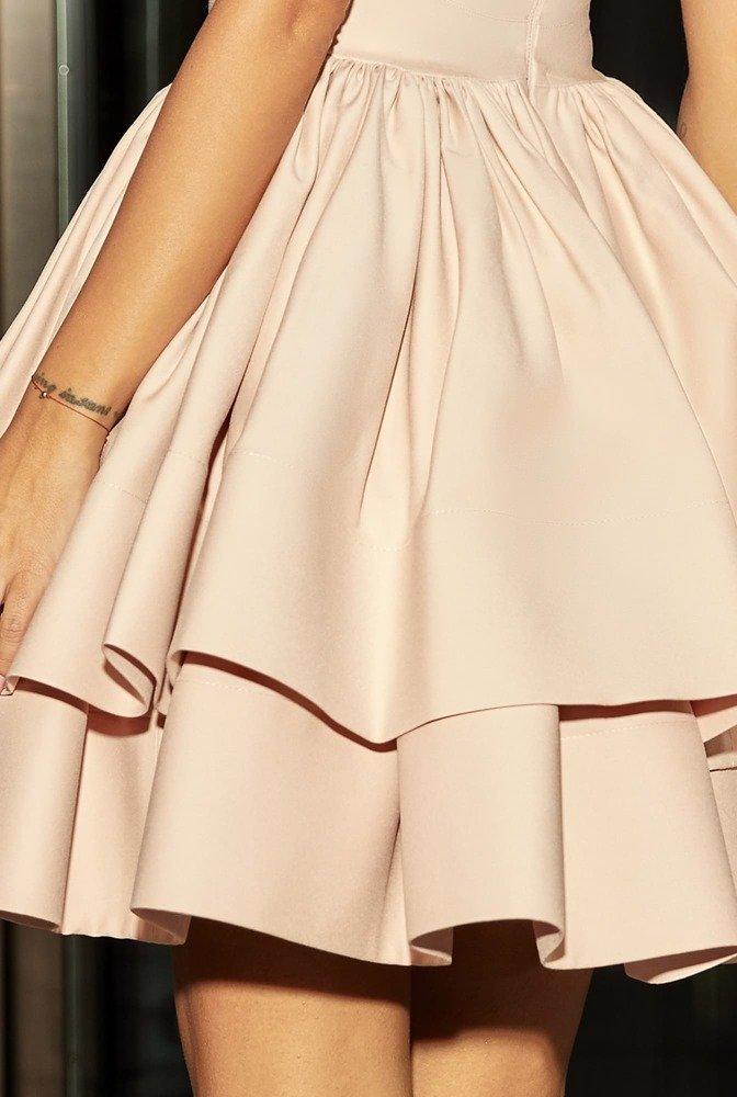 Платье SIMMI
