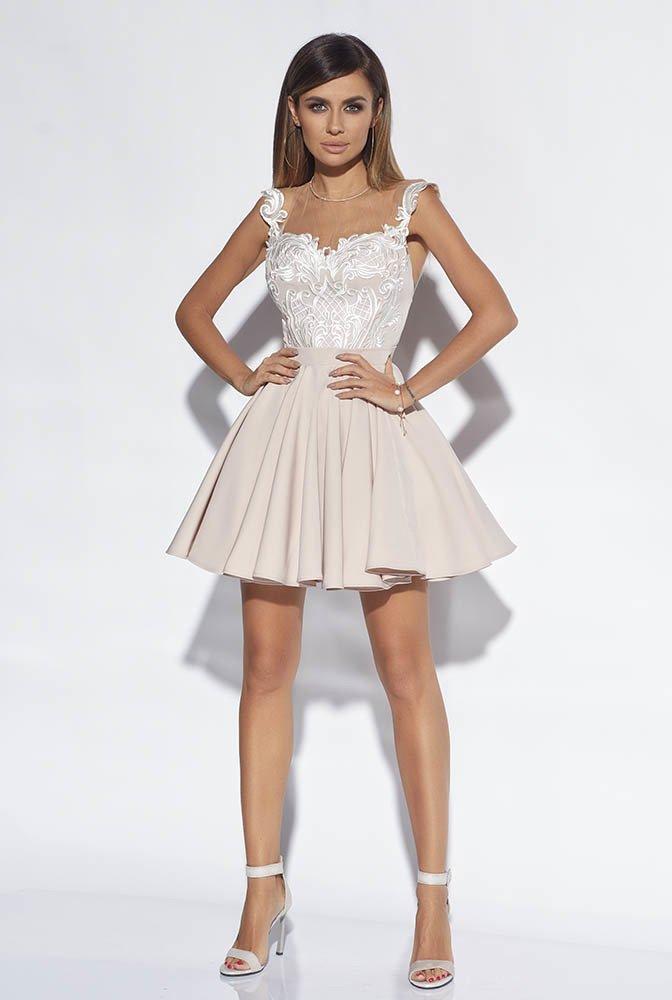 Платье TAYLA