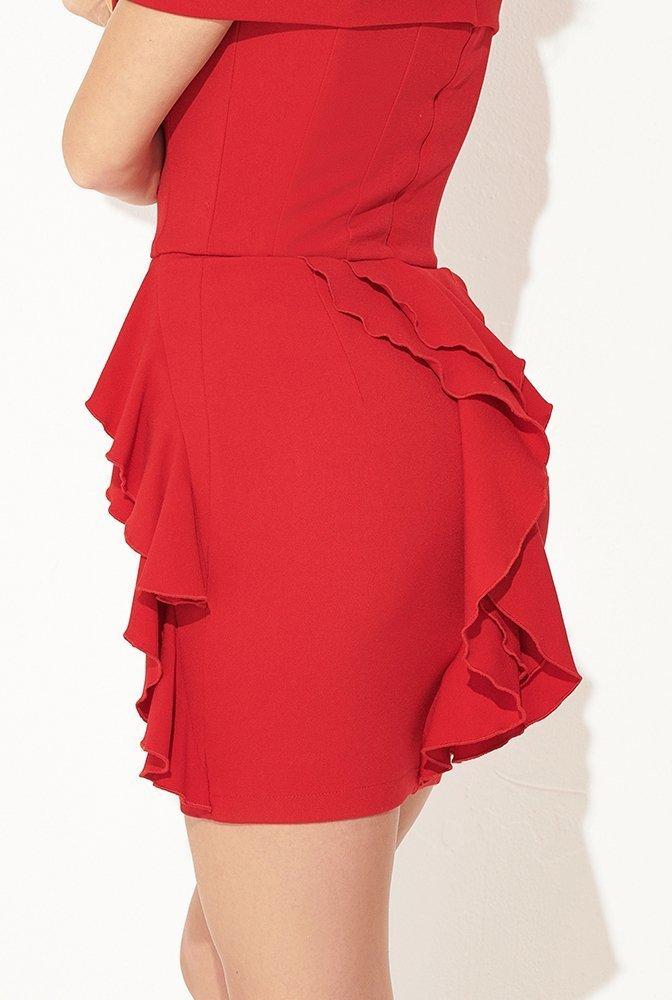 Платье ZIMMI